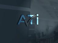ATI Logo - Entry #118