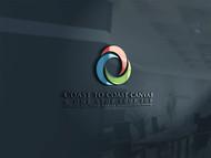 coast to coast canvas Logo - Entry #16