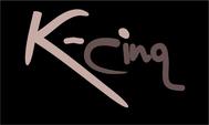 K-CINQ  Logo - Entry #30