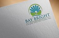 Bay Bright Environmental Logo - Entry #89