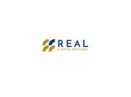 Real Capital Partners Logo - Entry #60
