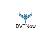 DVTNow Logo - Entry #64