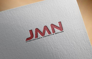 JMN Investigations & Protective Services Logo - Entry #2