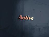 Active Countermeasures Logo - Entry #34