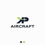 KP Aircraft Logo - Entry #403