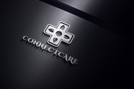 ConnectCare - IF YOU WISH THE DESIGN TO BE CONSIDERED PLEASE READ THE DESIGN BRIEF IN DETAIL Logo - Entry #113