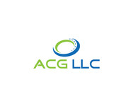 ACG LLC Logo - Entry #108