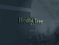 Bodhi Tree Therapeutics  Logo - Entry #193