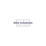 Klein Investment Advisors Logo - Entry #34