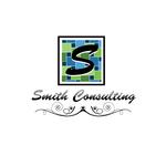 Smith Consulting Logo - Entry #91