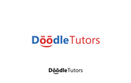 Doodle Tutors Logo - Entry #186