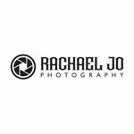 Rachael Jo Photography Logo - Entry #141