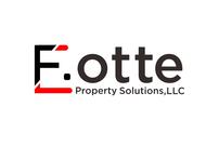 F. Cotte Property Solutions, LLC Logo - Entry #256