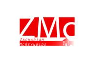 Real Estate Agent Logo - Entry #7