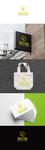 Davi Life Nutrition Logo - Entry #747