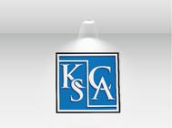 KSCBenefits Logo - Entry #113