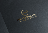 HawleyWood Square Logo - Entry #273