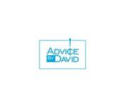 Advice By David Logo - Entry #232
