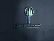 klester4wholelife Logo - Entry #424