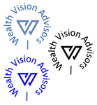 Wealth Vision Advisors Logo - Entry #231