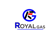 Royal Gas Logo - Entry #108