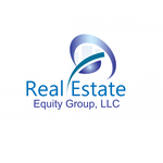Logo for Development Real Estate Company - Entry #121