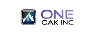 One Oak Inc. Logo - Entry #29