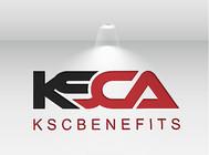 KSCBenefits Logo - Entry #454