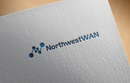 Northwest WAN Logo - Entry #75