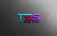 The Shoe Shop Logo - Entry #75