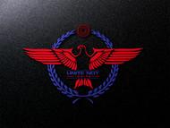 Unite not Ignite Logo - Entry #12