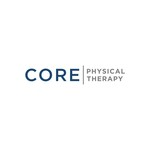 Core Physical Therapy and Sports Performance Logo - Entry #10