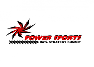 Powersports Data Strategy Summit Logo - Entry #4