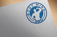 Body Mind 360 Logo - Entry #269
