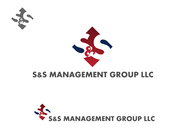 S&S Management Group LLC Logo - Entry #87