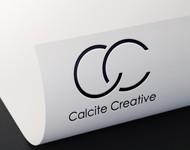 CC Logo - Entry #309