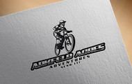 Arkfeld Acres Adventures Logo - Entry #77