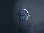 QROPS Services OPC Logo - Entry #105