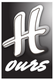 Horus123