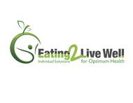 Nutrition Logo - Entry #58