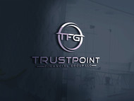 Trustpoint Financial Group, LLC Logo - Entry #171