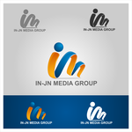 Media Company Needs Unique Logo - Entry #95