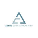 Active Countermeasures Logo - Entry #229