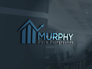 Murphy Park Fairgrounds Logo - Entry #62