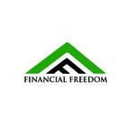 Financial Freedom Logo - Entry #146