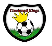 Professional Indoor Soccer Team Logo - Entry #1