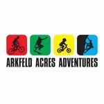 Arkfeld Acres Adventures Logo - Entry #118