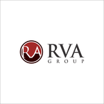 RVA Group Logo - Entry #146