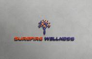 Surefire Wellness Logo - Entry #569
