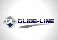 Glide-Line Logo - Entry #287